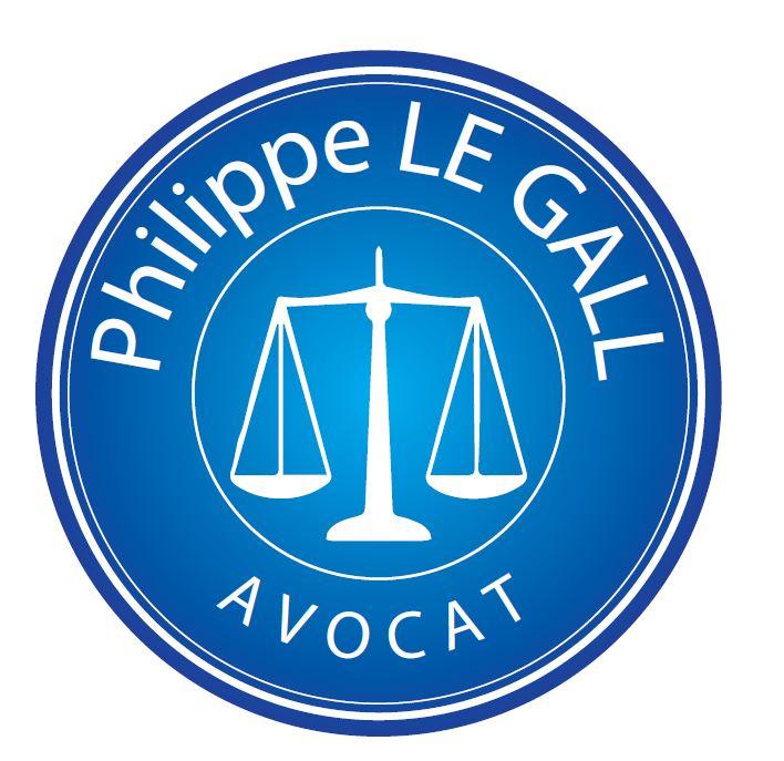 Philippe LE GALL Avocat