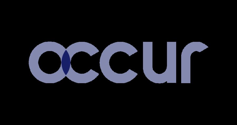 Occur
